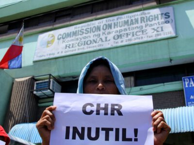 2-protester-on-chr