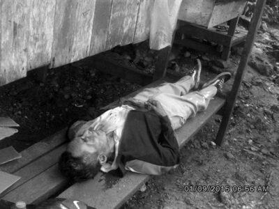 lianga-massacre-01