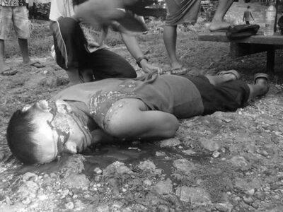 lianga-massacre-03