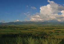 Pagtatanggol sa wikang Filipino, tungkulin ng bawat